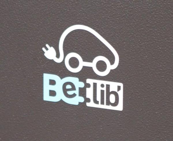 belib
