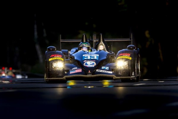 24-HEURES-DU-MANS-2012-HPD-TEAL-LEVEL-5-BOUCHUT-SCOTT-TUCKER-LUIS-DIAZ-Photo