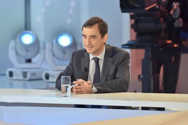 24-HEURES-DU-MANS-Présentation-de-la-liste-de-invites-Pierre-FILLON-Président-ACO