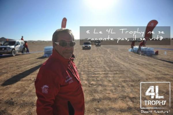 4L-TROPHY-2016-Jean-Jacques-REY