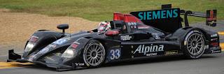 ALMS-2013-HPD-ARX-03B-Honda-n-33-Level-5-Motorsports