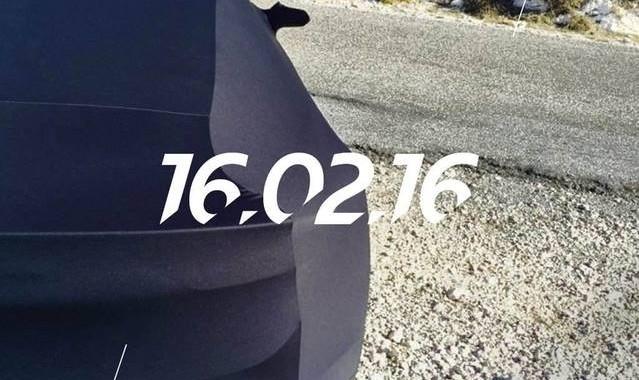 ALPINE Présentation MONACO 16 fevrier 2016 - -