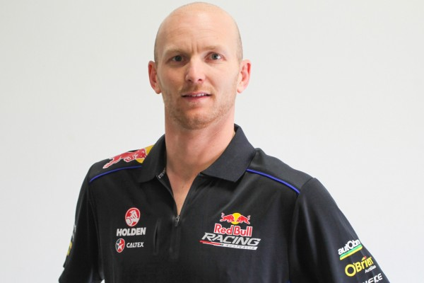 Alex-Premat-Pilotera chez RED BULL TRIPLE EIGHT en 2016
