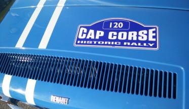 CAP-CORSE-HISTORIC-RALLY-2016-27-et-28-FEBRIER-