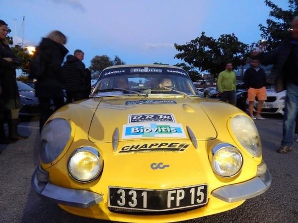 CG-remporte-le-rallye-des-10000-virages-en-prologue-du-TOUR-de-CORSE-WRC-2015