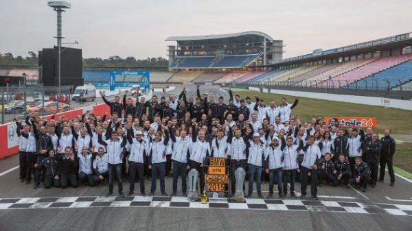 DTM-2016-BMW-dévoile-la-repartirion-des-huit-pilotes