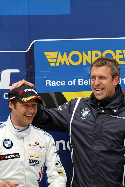 DTM-Bart-MAMPAEY-Andy-PRIAULX-©-Manfred-GIET
