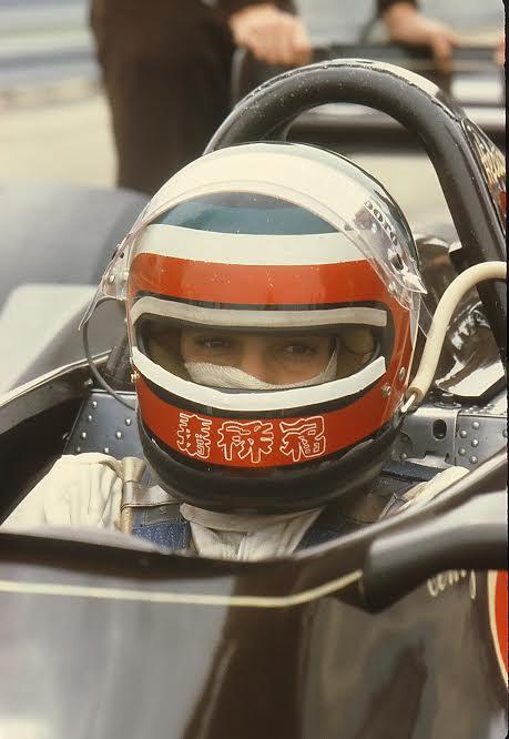 F1-1978-Hector-REBAQUE©Publiracing