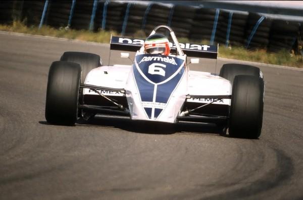 F1-1980-Hector-REBAQUE-Brabham-BT-49©-Manfred-GIET