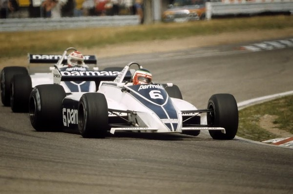 F1-1980-Hector-REBAQUE-Brabham-BT-49-devant-son-chef-de-file-Nelson-PIQUET-au-GP-dAllemagne-1980©-Manfred-GIET