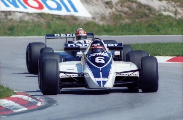 F1-1980-Hector-REBAQUE-au-GP-Autriche-1980-avec-un-nouveau-casque©-Manfred-GIET.