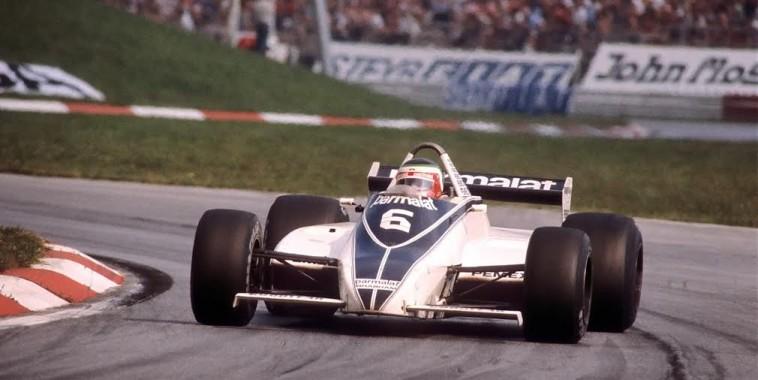 F1-1981-Hector-REBAQUE-Brabham-BT-49C-au-GP-dAutriche-1981©-Manfred-GIET