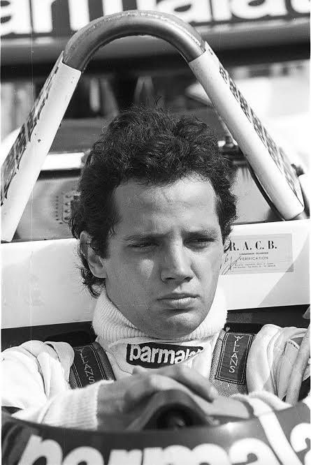 F1-1981-Hector-REBAQUE-Equipe-BRABHAM-©-Manfred-GIET