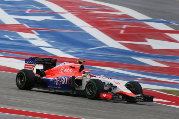 F1-2015-AUSTIN-TEXAS-13-Novembre-La-MANOR-d-ALEX-ROSSI