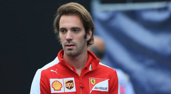 F1-2015-Jean-Eric-VERGNE-rejoint-la-SCUDERIA-FERRARI