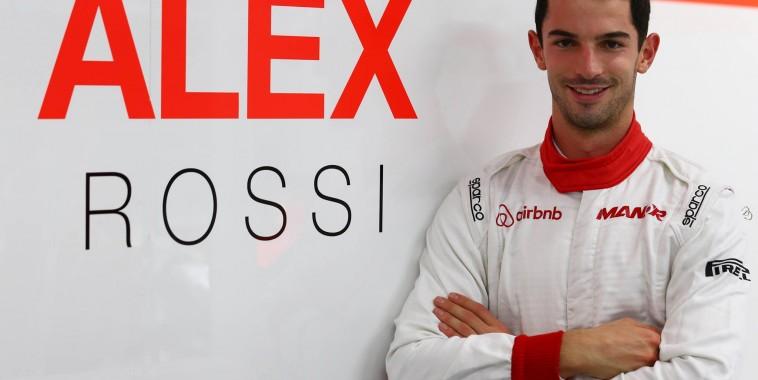 F1-2015-MANOR-Stand-ALEX-ROSSI