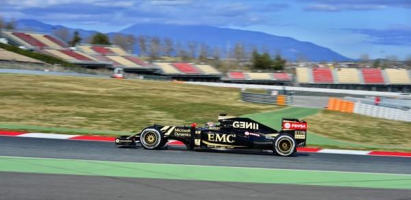 F1-2015-MONTMELO-27-FEVRIER-PASTOR-MALDONADO-LOTUS-MERCEDES-Photo-MAX-MALKA