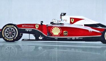 F1-2016-La-Gazzetta-devoile-les-nouvelles-couleurs-de-la-FERRARI-F1