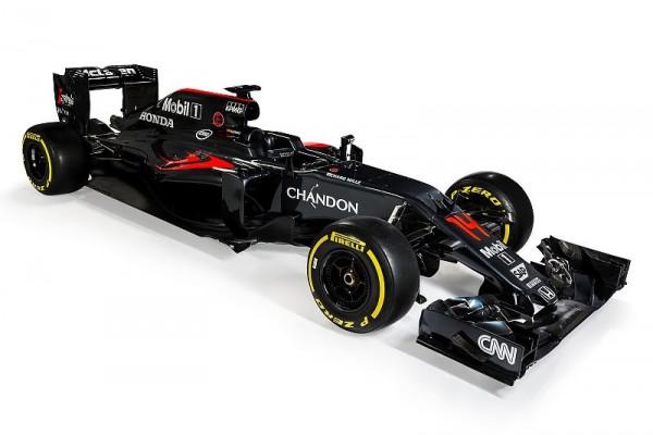 F1-2016-La-McLAREN-HONDA-MP4-31-2016