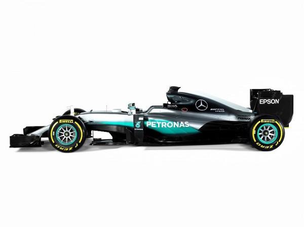 F1-2016-La-nouvelle-MERCEDES-W07-de-la-saison-201