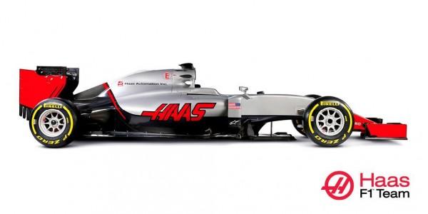 F1-2016-La-nouvelle-monoplace-HAAS-GP