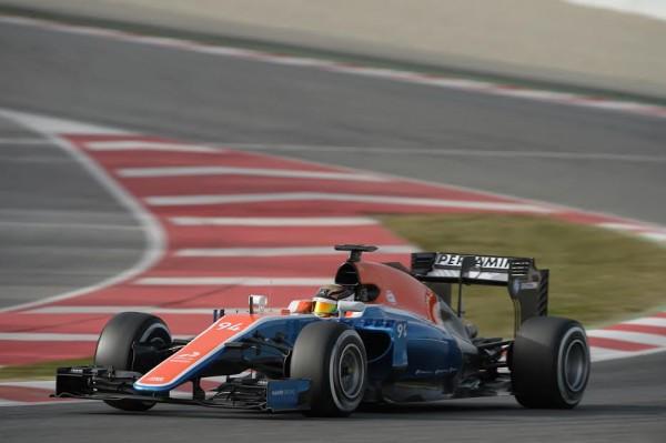 F1-2016-MONTMELO-22-fevrier-MANOR-de-Pascal-WEHRLEIN-Photo-Antoine-CAMBLOR-