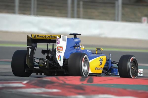 F1-2016-MONTMELO-22-fevrier-SAUBER-de-Marcus-ERICCSON-Photo-Antoine-CAMBLOR-