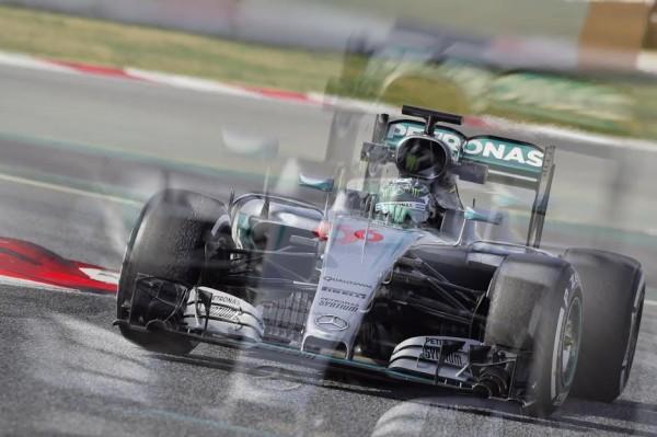 F1-2016-MONTMELO-Jeudi-25-Fevrier-MERCEDES-W07-de-NICO-ROSBERG-Photo-Max-MALKA.