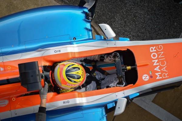 F1-2016-MONTMELO-Jeudi-25-Fevrier-RIO-HARYANTO-MANOR-Photo-ANTOINE-CAMBLOR.