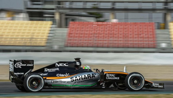 F1-2016-Test-MONTMELO-22-fevrier-FORCE-INDIA-Photo-Antoine-CAMBLOR.