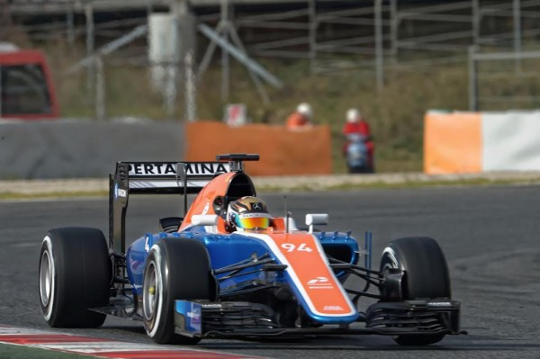 F1-2016-Test-MONTMELO-22-fevrier-MANOR-Photo-Antoine-CAMBLOR