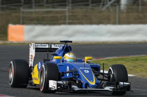 F1-2016-Test-MONTMELO-22-fevrier-SAUBER-Marcus-ERICCSON-Photo-Antoine-CAMBLOR.