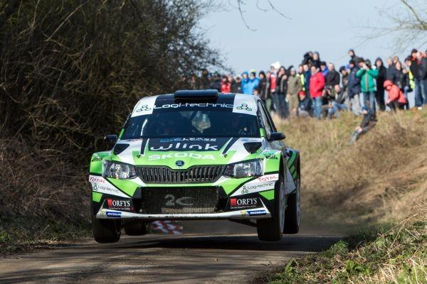 Freddy-LOIX-et-Johan-GIRSELS-remportent-le-HASPENGOUW-le-28-fevrier-2016-
