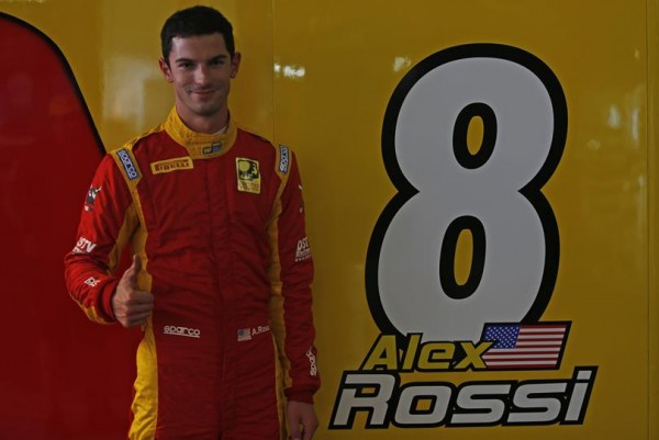 GP2-2015-MONACO-Alex-ROSSI-de-RACING-ENGINEERING-en-pole-de-la-1ére-course