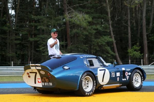 Gordon-Chance-et-la-Shelby-Daytona-dont-il-connait-tous-les-secrets