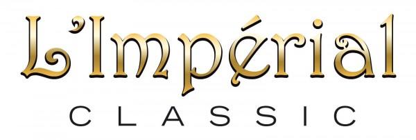 IMPERIAL CLASSIC
