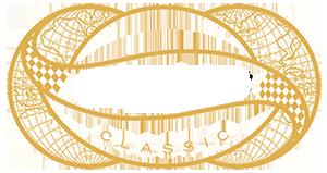 IMPERIAL CLASSIC  Logo
