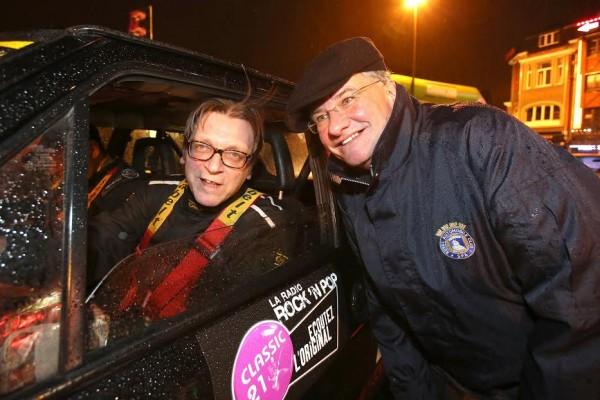 LEGENDS-BOUCLES-Pierre-DELETTRE-le-patron-avec-G-Verhofstadt