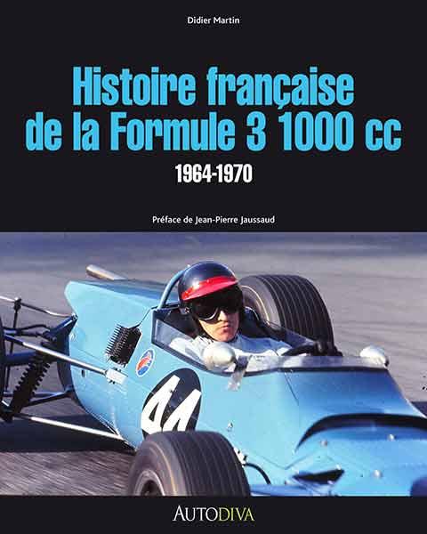 LIVRE HISTOIRE FRANCAISE DE LA F3