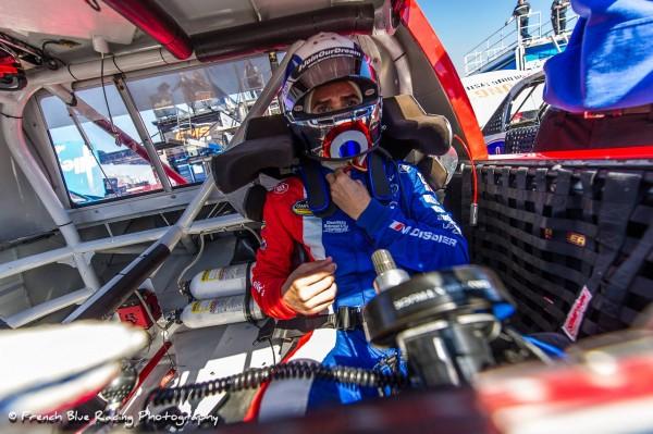 MICHEL-DISDIER-NASCAR-19-fevrier-2016-
