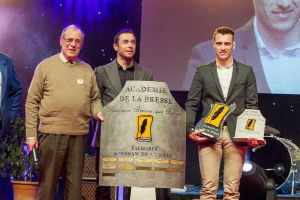 MOTO-2016-Etienne-Masson-prophète-en-son-pays