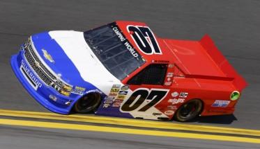Michel-DISDIER-seul-pilote-Francais-en-NASCAR.