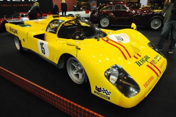 Rétromobile-2016-Avec-celle-de-Roger-Penske-cette-512-de-lécurie-Espagnole-Montjuich-était-la-plus-belle-des-Ferrari-Sport-de-1971-Photo-Charles-Emme