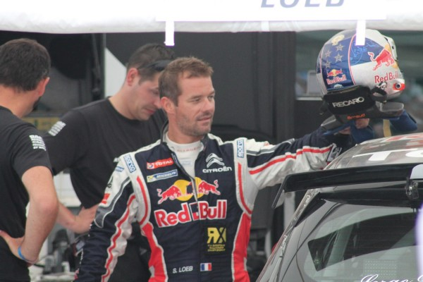 RALLYCROSS-LOHEAC-2013-SEB-LOEB-portrait-photo-Emmaniel-LEROUX.