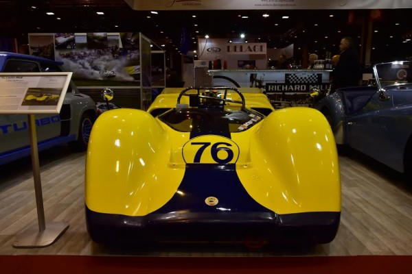 RETROMOBILE-2016-LINOUBLIABLE-McLAREN-CAN-AM-Type-M6b-Photo-Max-MALKA