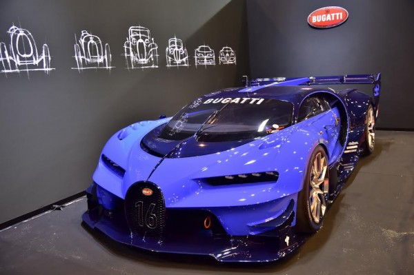 RETROMOBILE-2016-La-nouvelle-BUGATTI-Photo-Max-MALKA