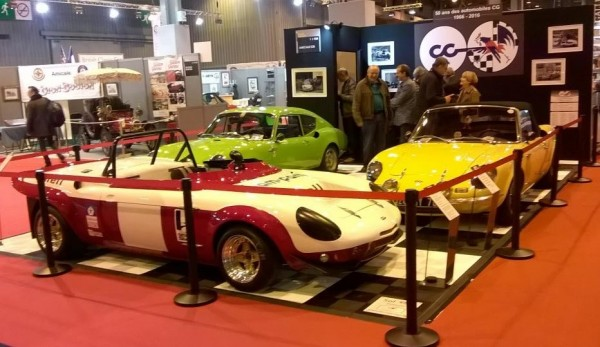 RETROMOBILE-2016-Le-stand-CG