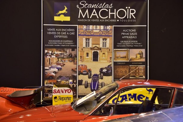 RETROMOBILE-2016-Le-stand-de-Maitre-Stanislas-MACHOIR