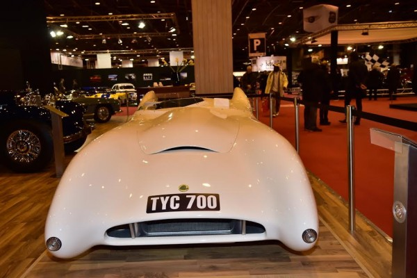 RETROMOBILE-2016-Une-belle-LOTUS-Photo-Max-MALKA