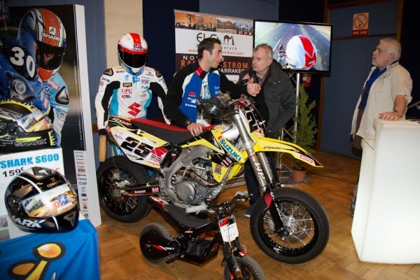 Salon-de-la-loto-de-Chevilly-2016-Vincent-Philippe-®-Photo-Michel-Picard